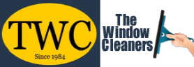Great Window Cleaning, Gutter Cleaning, Pressure Washing in Vancouver